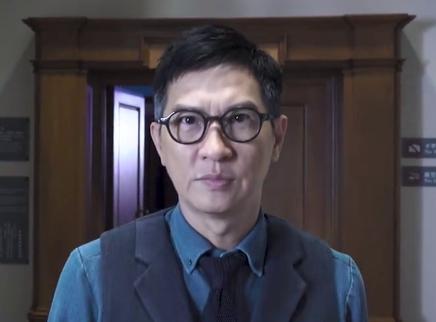 """《催眠·裁决》""""陪审团""""特辑 张家辉以一敌六操控审判极限营救"""