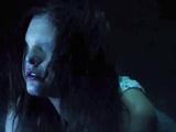 《潜伏3》再曝预告 神秘恶灵惊现深喉附体