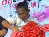 《收获的季节》登陆北京卫视 宋小宝演高富帅
