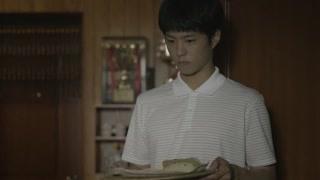 最真实的韩国乡村生活 想起了逝去的青春