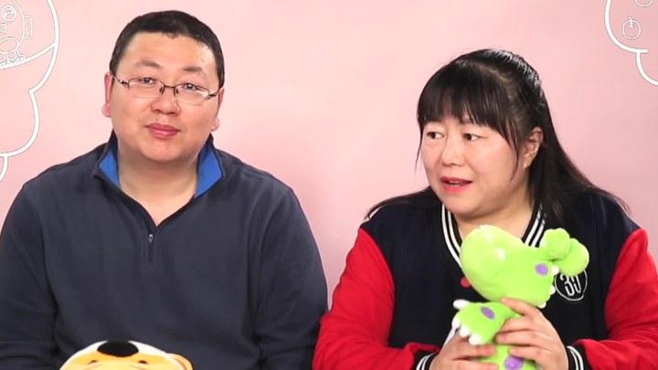 玩偶奇兵 片段:彩蛋 (中文字幕)