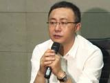 王长田:《大鱼海棠》未成爆款 票补减少是主因