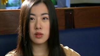 《美丽俏佳人》荣华集团能否走出困境?
