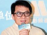 成龙为灾区义务代言 吴京转战导演拍摄公益电影