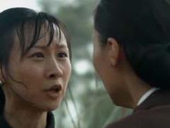 圣天门口第25集预告-杭九枫向阿彩倾诉