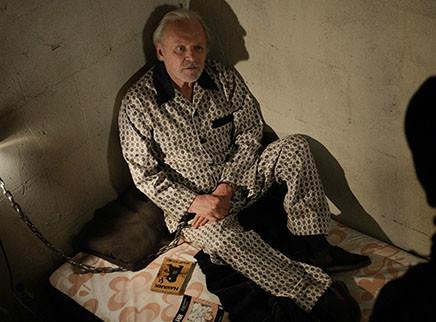《惊天绑架团》烧脑预告 安东尼·霍普金斯深夜遭遇绑架