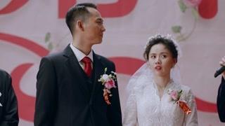赵永刚和秋怡结婚了