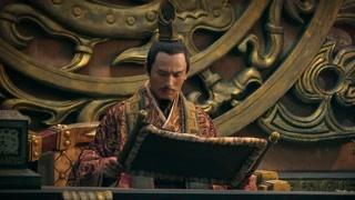 匈奴再次向汉朝派出和亲使者 刘彻会接受不公平的和亲请求吗?