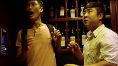 小明和他的小伙伴们 终极版预告片