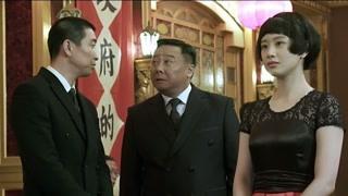女孩主动向王千源邀舞,被其婉拒后竟做出这样的举动?