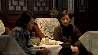 女子来找宋丹丹解决问题?父亲和儿子不可能一辈子有仇恨!
