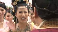 公主嫁到之NG-绝密片段