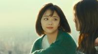 《八月未央》发布蜜友曲《另一半的自己》MV 钟楚曦谭松韵温柔献声