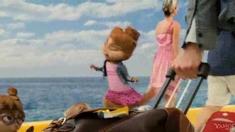 鼠来宝3 片段之Vacation