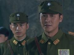 匹夫英雄第32集预告片