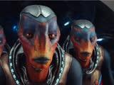 《星际特工:千星之城》首映口碑特辑 超豪华视效受民众热推