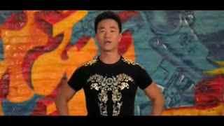 王广成广场舞最新视频大全 王广成广场舞《高跟鞋先生》附教学