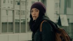 送我上青云 片尾曲《悟不空》MV(演唱:许飞)