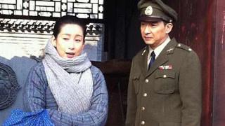 全家福 首曝精彩片花 央视开年大戏未播先火