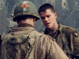 9期:《拯救大兵瑞恩》战争重现 展人性懦弱与伟大