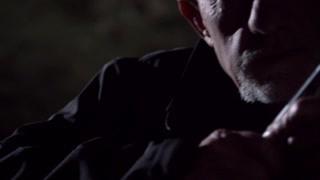 风骚律师第1季第7集精彩片段1526904174371