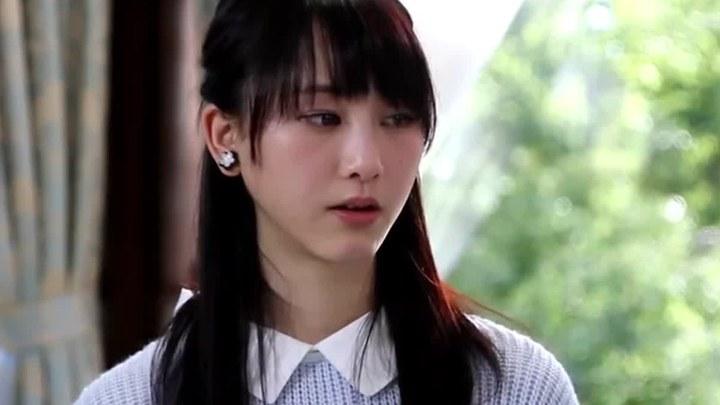SKE48纪录片:偶像的眼泪 台湾预告片1 (中文字幕)