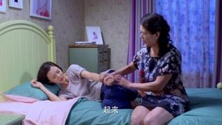 酸甜苦辣小夫妻第16集精彩片段1527775151523