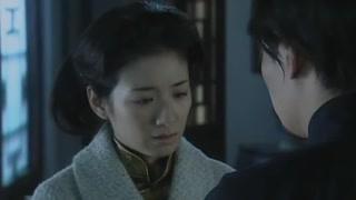 罗湘绮和秋海棠心情复杂!是否应该告诉孩子身世真相?