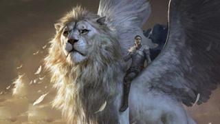 三千万做一个特效狮子