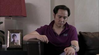 林启正找到林启哲希望他帮致林一把?谁知他哥却是这反应