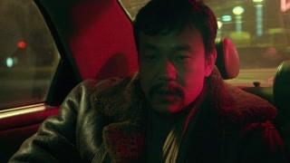 梁志军被捕 吴志贞不知道张自力是警察?