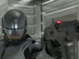 《机械战警》25年后再登银幕 用音乐打造全新英雄