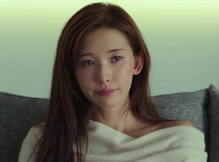 """《""""吃吃""""的爱》小时候MV 小S心机上位智斗林志玲"""