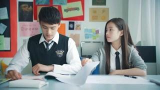 《同学两亿岁》朱致灵看完满满幸福感啊