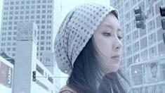 机器侠 MV《自由》