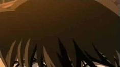名侦探柯南2011:沉默的15分钟 先行版预告片