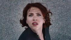 复仇者联盟 片段之 Stark Death