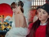 《包笑公堂》爆笑预告片 赵奕欢出演史上最美展昭