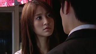 #张歆艺  #给我一支烟 夜店小姐为得到闺蜜男友,不择手段