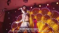 老男孩猛龙过江 肖大宝扯衣献唱 舞台上表演对瓶吹
