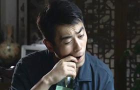 正阳门下-32:苏萌被骗六千万