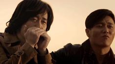 老男孩猛龙过江 插曲MV《我从来没到过纽约》