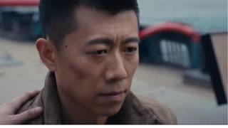《古董局中局2》沈先生想要跳海?许愿该怎么办