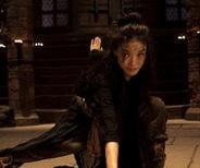 曝周星驰徐克合作拍《西游2》 舒淇文章黄渤将参演