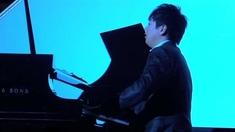 我与梦露的一周 朗朗钢琴演奏
