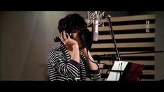 四大名捕2 主题曲MV《放下》(演唱:胡夏)