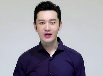 《海上钢琴师》今日上映  高晓松、黄晓明、刘宪华、谭卓群星独白致敬经典