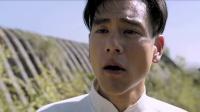 """李天然原来最天然 彭于晏""""Bruce Lee""""变""""金·凯瑞"""""""