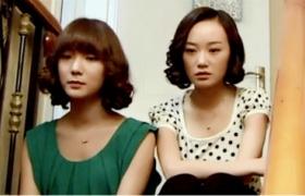 【转身说爱你】第17集预告-王珞丹与姐妹回忆童年