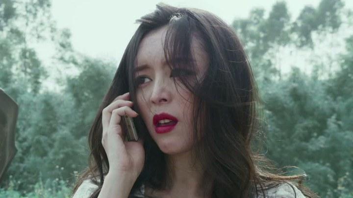 蜜月酒店杀人事件 中国预告片2 (中文字幕)